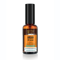 Serum do włosów ARGAN[4]THERAPY 50 ml
