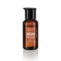 Serum do włosów ARGAN[4]THERAPY 10 ml