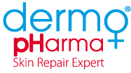 http://www.dermopharma.pl/templates/dermopharma/images/logo.png
